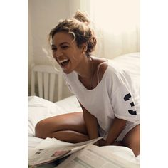 June Playlist: Your Favourite Female Vocalists  #beyonce