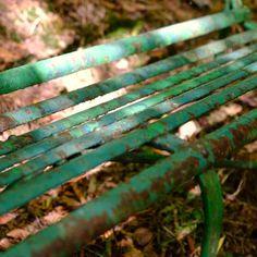 The Malverns – Close Up Malvern Hills, Outdoor Furniture, Outdoor Decor, Fuji, Close Up, Bench, Rustic, Landscape, Scenery