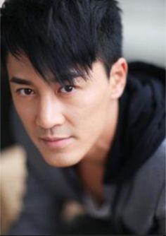 Rayond Lam (Lam Fung) Hong Kong popstar and actor Raymond Lam, Asian Actors, Man Crush, Hong Kong, Eye Candy, Idol, Chinese, Celebrities, Drama