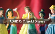 Is it ADHD or maybe it's really your thyroid?! It was for me...  http://thyroidnation.com/adhd-thyroid/