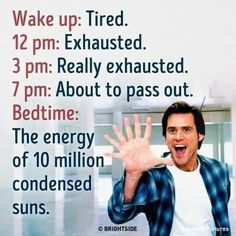 #FibroFunny #FunnyFibro cause we all need to see the humor in our situation sometimes Natural Snoring Remedies, Soft Palate, How To Stop Snoring, How To Treat Eczema, Snoring Solutions, Nasal Passages, Chronic Fatigue Syndrome, Adrenal Fatigue, Invisible Illness