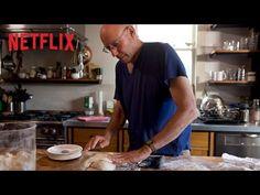 Michael Pollan Goes Primetime on Netflix - http://modernfarmer.com/2016/02/micahel-pollan-cooked-netflix/?utm_source=PN&utm_medium=Pinterest&utm_campaign=SNAP%2Bfrom%2BModern+Farmer