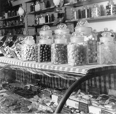 old general store  | Recent Photos The Commons Getty Collection Galleries World Map App ...
