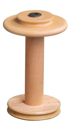 Zweifädiger Antrieb: Elisabeth  #ashford #spinning #wheel #eSpinner