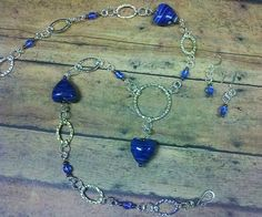 #Jewelry Ideas http://fashionstylepics.com/jewelry/