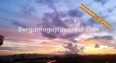 izmir dikili kabakum şair eşref villalarının önü satılık denize yakın deniz manzaralı 2 villalık arsa 520 m2