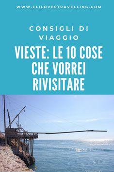 Travel Tips, Beach, Water, Outdoor, Party Ideas, Garden, Blog, Tourism, Italy