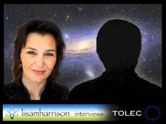 Excellent interview on the future of our planet, entering a 4th dimensional reality, the end of warfare, illuminati etc, with Tolec; an Andromedan Council contactee. This is his first interview outside of and since going public with a series of interviews with Alfred Webre.   This is the 2nd interview with Lisa Harrison http://www.lisamharrison.com/Interview with Lisa Harrison