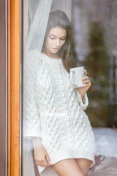 Morning Beauty by Dorota & Maciej Fersten on 500px