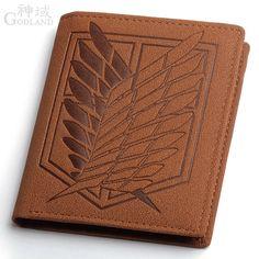 yo quiero esa cartera
