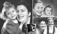 Miracle of the Mengele babies: Auschwitz prisoners hid pregnancies.  I came across this article this morning and after our reading you realize just how much they went through.  One of the survivors (I don't think it says which) lives in Wisconsin!  -Jamie S