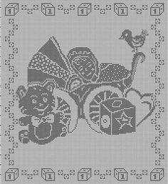 Филейные схемы с mava.it Филейные схемы с mava.it-_054.gif