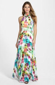 156 Best Maxi Dresses images | Dresses, Fashion, Nordstrom