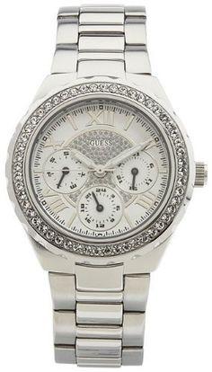 Guess Women's Watch U12608L1 GUESS. $129.97. Case Diameter - 35 MM