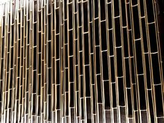 Image result for expanded metal screen texture