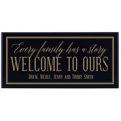 Personalized Gift for Dad engraved sign with Year established