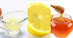 Prosty trik odmłodzi o 10 lat Hot Sauce Bottles, Health And Beauty, Hair Beauty, Pudding, Healthy, Desserts, Food, Stan, Decor