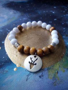 Boho bracelet Beaded Bracelets, Boho, Photo And Video, Jewelry, Instagram, Products, Jewlery, Jewerly, Pearl Bracelets