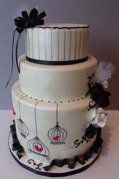 cakes-online-fw-2011-125