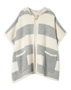 Food, Home, Clothing & General Merchandise available online! Knitted Cape, Baby G, Striped Knit, Knitting, Minion, My Style, Sweaters, Stuff To Buy, Play