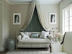 Greenwich Showhouse | Matthew Patrick Smyth Interior Designs | Matthew Patrick Smyth Inc specializes primarily in residential interior design, with project locations throughout the United States and Europe.