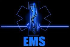 We See You: An Open Letter To EMS Personnel
