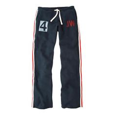Meadowshine Sweatpant From Jack Wills