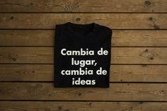T Shirts For Women, Ideas, Tops, Fashion, Shape, Role Models, Man Women, T Shirts, Women