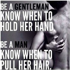 dirty sexy quotes for him You Smile, Quotes To Live By, Love Quotes, Inspirational Quotes, Random Quotes, Couple Quotes, Awesome Quotes, Meaningful Quotes, Picture Quotes