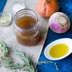 Bare Bones Broth Certified Paleo and Whole30 Approved grass-fed beef chicken and turkey broth - Bare Bones is part cooking ingredient, part beverage and part souperfood. Nourish your body with a chef-designed broth that can be sipped as a healthy drink