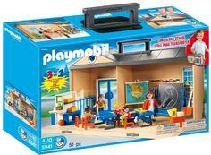 PLAYMOBIL Take Along School Playset PLAYMOBIL® http://www.amazon.com/dp/B005HIX89U/ref=cm_sw_r_pi_dp_eSmnxb0VR1N8T