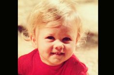 Old Robertson Family Photos Pictures - Duck Dynasty - John Luke, Willie and Korie's firstborn, is happy, happy, happy. John Luke Robertson, Robertson Family, Sadie Robertson, Baby Pictures, Baby Photos, Family Photos, Funny Pictures, Duck Dynasty Cast, Duck Dynasty Family