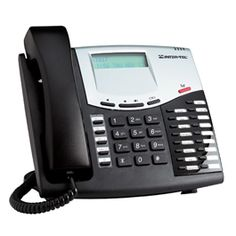 Refurbished Inter-tel Phone Systems - Choose Startechtel.com.