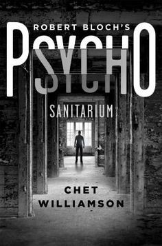 It's 1960. Norman Bates is in the State Hospital for the Criminally Insane and it's up to Dr. Felix Reed to bring him out of his catatonic state. But Norman and Dr. Reed have obstacles in twisted fellow patients and staff members who think of the institution as a prison rather than a place of healing.