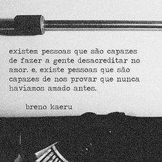 #boanoite #refletir #reflexao #amor #acreditar #plenitude #paz #coração #frasesamor #paixao #frasesemfotos Sad Wallpaper, Sad Love, Beauty Quotes, Infj, In My Feelings, Sentences, Texts, Reflection, Lyrics