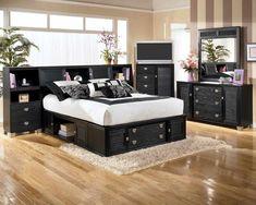 grasp bed room designs creates distinctive bed room design design concepts image inspiration bedrooms - Bedroom Design Concepts
