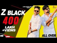 Z Black (Official Video) New Latest Most Popular Haryanvi Songs Haryanavi New Haryanvi Songs Haryanavi Starring with MD KD and Divya Jangid. Hd Movies Download, Mp3 Song Download, Cartoon Wallpaper Hd, Camera Wallpaper, Black Song, New Dj Song, Trending Songs, Dj Songs, Star Cast