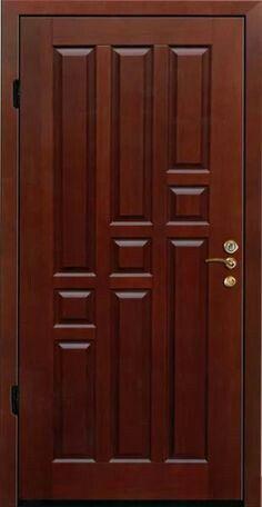 Tamilnadu No1 Interiors Wooden Door Design Wooden Main Door Design Front Door Design Wood