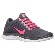 227b3ff08218 Women s Nike Free 3.0 v5 EXT Running Shoes