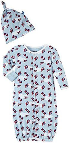 dc85d09b50e1 113 best Boy Clothing images on Pinterest