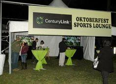 CenturyLink's Sports Lounge! Lounge, Sports, Home Decor, Oktoberfest, Airport Lounge, Hs Sports, Lounge Music, Sport, Interior Design