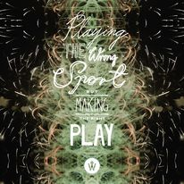 PHOTO QUOTE / September on the Behance Network