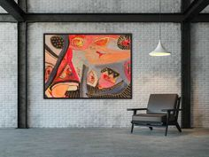 Thanks for visiting my shop This is one of my mixed media abstract mixed media pieces. It is a Digital Download/Instant Download. Take the file to your local printer and print it on canvas or paper and frame it. Perfect for your living room, bedroom, office, study or family room. This piece can be Art Series, Affordable Art, Abstract Wall Art, Love Art, Modern Art, Art Prints, Canvas, Digital, Bedroom Office