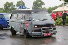 T3 Т3 13 ЗЛОЙ ФАРЫ= Vw Bus T3, Auto Volkswagen, Vw T3 Doka, Vw Vanagon, Vw T3 Tuning, Vw Rat Rod, Vw Camper, Campers, Transporter T3