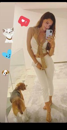 Iphone Wallpaper Glitter, Turkish Actors, Capri Pants, Jumpsuit, Dresses, Fashion, Celebs, Overalls, Vestidos