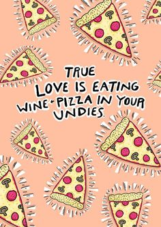143 best greeting card companies images on pinterest greeting card love is pizza and wine greeting card m4hsunfo