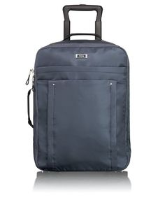 Tumi Luggage Voyageur Super Leger International Carry-On Bag, Slate Grey, One Size: Luggage & Travel Gear: Amazon.com