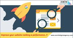 Improve the performance of your website in terms of organic traffic and keywords ranking in the search engine. Start optimization of your website in cost-benefit prices. Keyword Ranking, Website Promotion, Website Optimization, Website Ranking, Web Development Company, Free Instagram, Digital Marketing Services, Search Engine, Improve Yourself