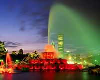 Best Chicago tours: Architectural tours and more to do in Chicago