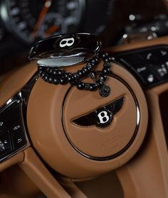 #bentley and #marcosdeandrade is a great match | #holidaygifts - shop now at http://www.MarcosdeAndrade.com